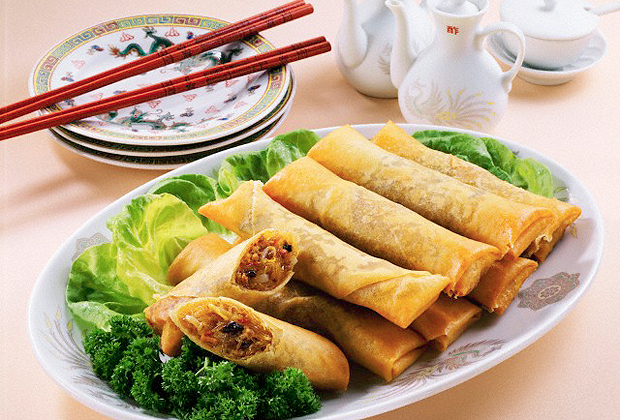 China comida a domicilio related keywords china comida a for Menu comida